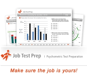 job_test_prep