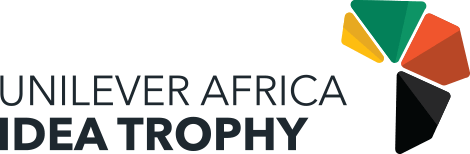 idea_trophy_logo